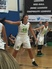 Macie Gibson Women's Basketball Recruiting Profile