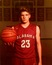 Danny Maddox Men's Basketball Recruiting Profile