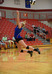 Ashlyn VanLandingham Women's Volleyball Recruiting Profile