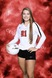 Michelle Foster Women's Volleyball Recruiting Profile