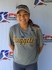 Haley Revera Softball Recruiting Profile