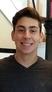 Kyle Vosen Men's Swimming Recruiting Profile