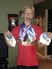 Evan Moulton Men's Swimming Recruiting Profile