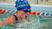 Madisyn Latino Women's Swimming Recruiting Profile