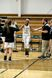 Kayla Mansell Women's Basketball Recruiting Profile