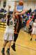 Olivia Clark Women's Basketball Recruiting Profile