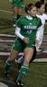 Catherine Turner Women's Soccer Recruiting Profile