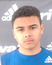 DeKarri Davis Football Recruiting Profile