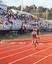 Ann Dangha Women's Track Recruiting Profile