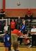 Grace Herbine Women's Volleyball Recruiting Profile