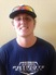 Garret Nielsen Baseball Recruiting Profile