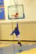 Erica Fuller Women's Basketball Recruiting Profile
