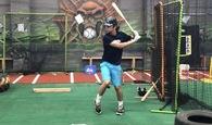 Drayven Kowalski's Baseball Recruiting Profile