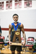 Tajuan Simpkins Men's Basketball Recruiting Profile