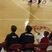 Brandte Pattengale Men's Basketball Recruiting Profile