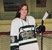 Madison Lundeen Women's Ice Hockey Recruiting Profile