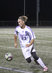 Alex Coveney Men's Soccer Recruiting Profile