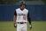Matthew Young Baseball Recruiting Profile