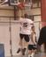 Andrew Davis Men's Basketball Recruiting Profile