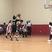 Tecara Ashe Women's Basketball Recruiting Profile