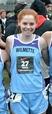 Kathleen Keene Women's Track Recruiting Profile
