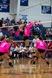 Ashley Schloss Women's Volleyball Recruiting Profile