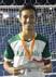 Theodore Travis Men's Soccer Recruiting Profile