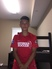 Patrick Rosales Men's Soccer Recruiting Profile