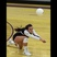 Josephine Wheatley Women's Volleyball Recruiting Profile