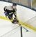 Roman Kuntz Men's Ice Hockey Recruiting Profile