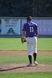 Coleby Hess Baseball Recruiting Profile