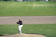Devin Martin's Baseball Recruiting Profile