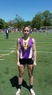 Emily Brown Women's Track Recruiting Profile