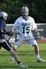 Rece Shelly Men's Lacrosse Recruiting Profile