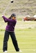 Taelynn Still Smoking Women's Golf Recruiting Profile