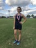 Julia Martin Women's Track Recruiting Profile