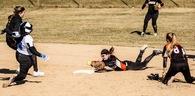 Shelby Whitaker's Softball Recruiting Profile