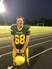 Brandon McGaughey Football Recruiting Profile