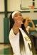 Kiaria Brown Women's Basketball Recruiting Profile
