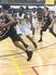 Jeron Blake Men's Basketball Recruiting Profile