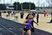Destiny Wallace Women's Track Recruiting Profile