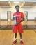 Alvin Oliver Men's Basketball Recruiting Profile
