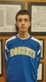 Ryan DeVries Men's Track Recruiting Profile