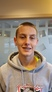 Hunter Goodwin Men's Soccer Recruiting Profile