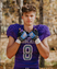 Braden Moore Football Recruiting Profile