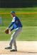 Jameson Lavery Baseball Recruiting Profile