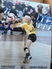 Sydney Dennis Women's Volleyball Recruiting Profile