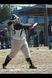 Elizabeth Stookey Softball Recruiting Profile
