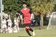 Daniel Polvos - Gomez's Men's Soccer Recruiting Profile