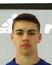 Hayden Bailey Baseball Recruiting Profile